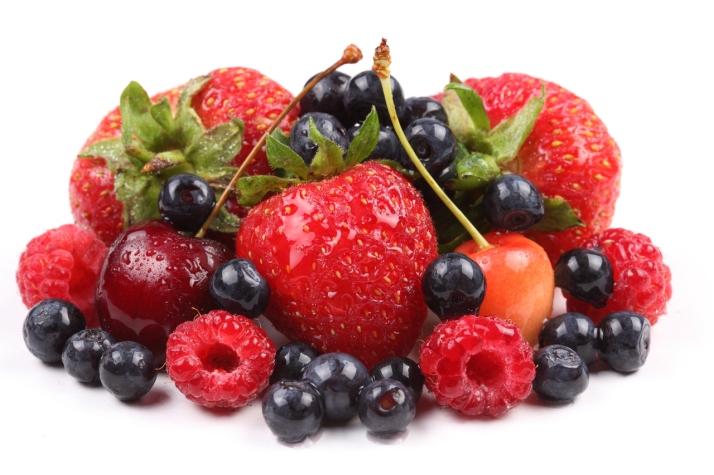 berries(1)