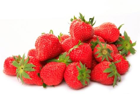 slideshow-strawberries_476x357