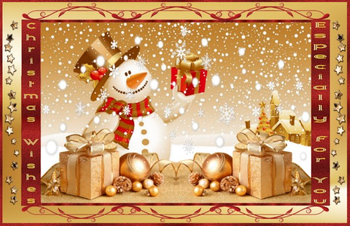 christmas-wishes-greeting-cards