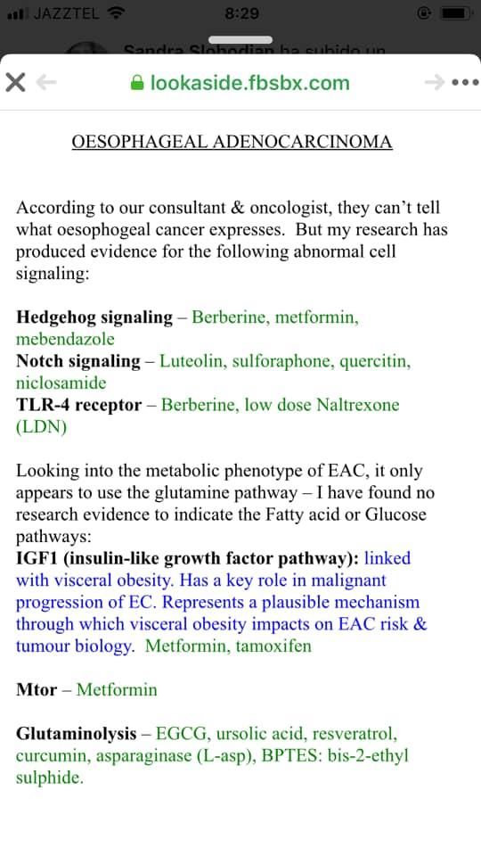 blocare  metabolica cancer esofag.jpg